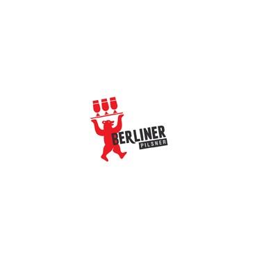 BERLINER PILSNER 5° 30LT