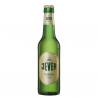 Jever Pilsner 4.9° 33cl