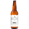 Gerica Cascadian Lager 4.8° 50cl