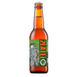 2LATE IMPERIAL IPA 9.5° 33 CL