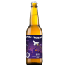Space Frontier Grape Ipa 6.5° 33 Cl
