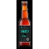Trinidad El Vasco Barley Wine 11.7° 33 Cl