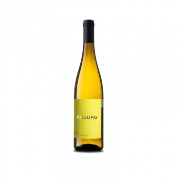 RIESLING RIFALL ALTO ADIGE DOC 75 CL
