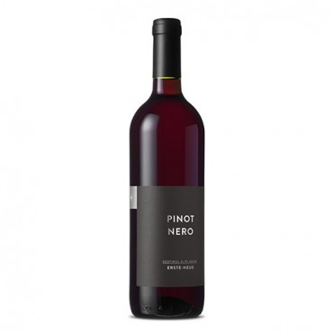 Pinot Nero Alto Adige Doc 75 Cl