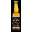 LADY PEACH 17 SOUR FRUIT PESCA 5.9° 33 CL