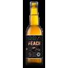 Lady Peach '17 Sour Fruit Pesca 5.9° 33 Cl