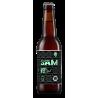 La Leggenda Sam Barley Jamaica Rhum 12.0° 33 Cl