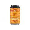 Escape Saison 5.9% Vol 33 Cl Lattina