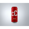 Accia Ipa 6.5° 40 Cl Lattina