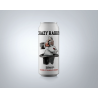 Crazy Rabbit Double Ipa 8.0° 40 Cl Lattina