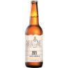2021 Winter Beer 6.5° 75 Cl