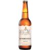 September Wood Chestnut Ale 7.2° 50 Cl