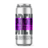 Space Frontier Grape Ipa 6.5° 50 Cl Lattina