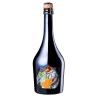 Caos Italian Grape Ale 10.9° 75 Cl