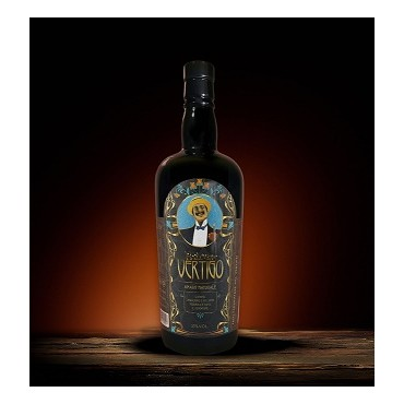 AMARO VERTIGO 23% VOL 70 CL