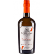 MR THREE & BROS FALERNUM 17% VOL 50 CL