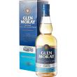 GLEN MORAY PEATED WHISKY 40% VOL 70 CL