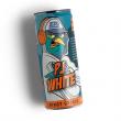 PJ WHITE PINOT GRIGIO BIO IGT 9.5% VOL  25 CL LATT