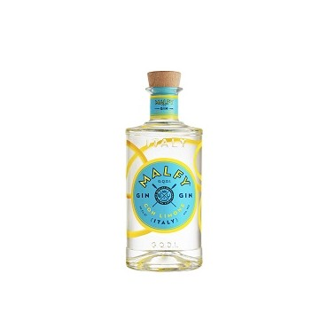 MALFY GIN LIMONE 70 CL