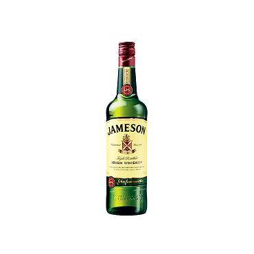 JAMESON ORIG. WHISKEY 100 CL