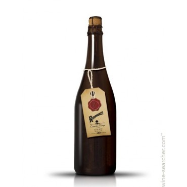 RODENBACH CARACTERE ROUGE 37.5 CL