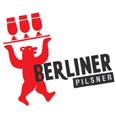 BERLINER PILSNER BRAUEREI
