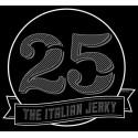 25 THE ITALIAN JERKY