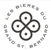 LES BIERES DU G.S. BERNARD