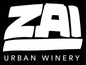 ZAI URBAN WINE