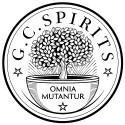 G.C. SPIRITS